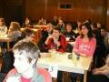 htbk_l_vetelked&_2012-02-04-kicsi
