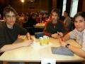 htbk_l_vetelked&_2012-02-06-kicsi