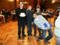 htbk_l_vetelked&_2012-02-12-kicsi