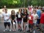 2012. 07. 18. - Ifjúsági Honvédelmi Tábor Zánka - 2012