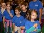2014. 10. 22. - Tízezer gyerek (Zentai Hazafi)