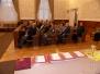 2016. 05. 12 - Éves közgyűlés