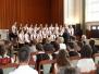 2016. 06. 03. - A negyedik gyermekrajz fesztivál sikere