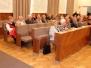 2019.04.23_HTBK Közgyűlés