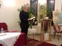 HTBK Est -Warvasovszky Tihamérral az ÁSZ alelnökével való beszélgetés-2020.03.03