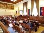 2014. 05. 20. - Közgyűlés